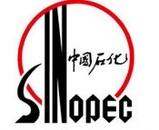 中国石油扬子石油化工程有限公司